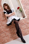 idol-maid-cosplay-41
